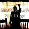 Selena Gomez - Same Old Love (En español)Sam Diego