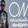 CHEERLEADER (OMI FT NICKY JAM) MOOMBAHTON REMIX - DJ BLETZ