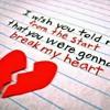 Kris Dayanti & Melly Goeslow - Cinta 09