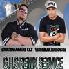 DJ Snake  Lil Jon - Turn Down For What (Kortina Green Logri Feat Gustavinho Mash...