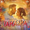 07 - Tamasha - Parade De La Bastille I Instrumental [DJMaza.Info]