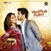 Oh Jaaniya (Arijit Singh Version) - Wedding Pullav  DJMaza.Info .mp3