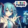 セツナサマー Feat. Hatsune Miku (Produced By Tokyo Tunes)
