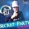Base De Funk Putaria - Estilo DJ R7 ( DJ Quik )