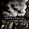 Parasomnia 001 With Clandestine & Corcyra on DI.FM (10.15.2015)