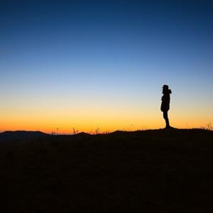 Aki magányos, az tehet róla?