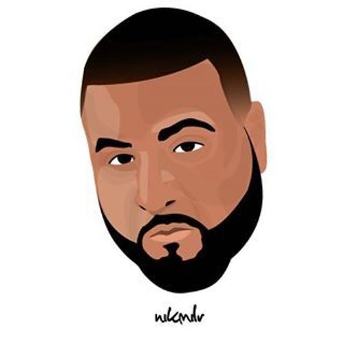 Dj Khaled Gold Slugs Mp3 Download