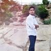 Dj - Deshal - Sun - Sathiya - Love - Tronic - Remix[x - Songs.pk]