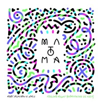 Matoma feat. Popcaan & Wale - Feeling Right (Everything Is Nice)