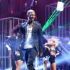 Karabo Mogane Rendition George Ezra Blame It On Me