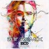 Zedd FT Salena Gomez - I Want You To Know ( DT Remix )