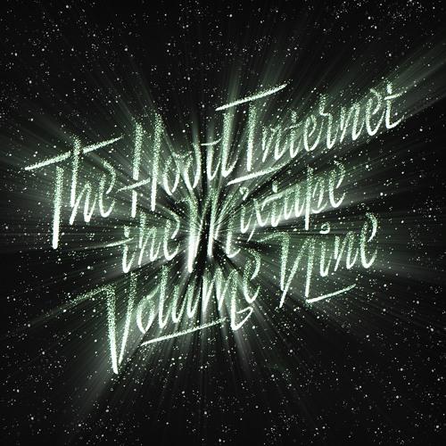 The Mixtape Volume Nine
