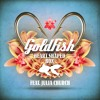 Heart Shaped Box By Goldfish Feat. Julia Church mp3