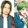心ツナガルエール Kokoro tsunagaru Yell - Kitagawa Shota (CV: KENN)