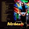 AFROBEATS 103