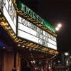 Autechre live @ The Fonda Theatre, Los Angeles 10/15/2015