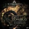 Gorebug - Bunker Buster (Bluster RecordsPreview)