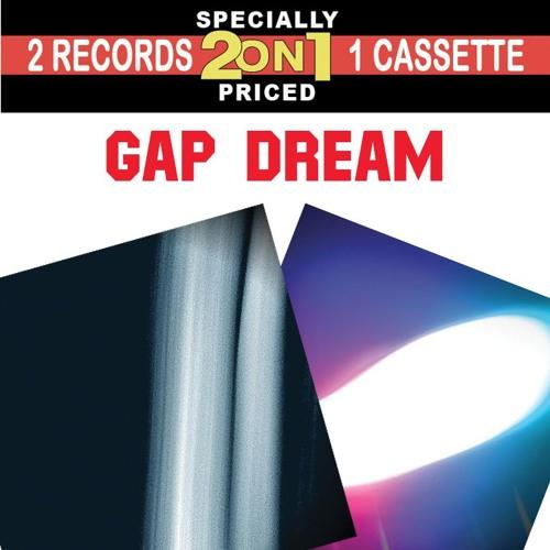 Gap Dream - My Other Man