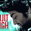 Oh Jaaniya (Wedding Pullav) - Arijit singh