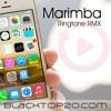 Marimba iPhone Klingelton REMIX (by Stard Ova)