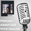 #Podcast Edisi 5 - Strategi Lolos Beasiswa LPDP Tesis dengan  Miftahul Arzak