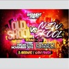 Bashment Party: Friday 4th December - Old Skool Mix (Mixed by DJ Coolie)