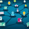 The Internet of Things - How to stop dangerous devices from being sold in shops or online?