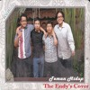 Tulus - Teman Hidup (Acoustic) Cover by The Endy's