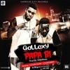Gallaxy - Papa Bi
