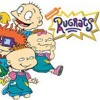 rugrats remix biggie smalls ft far east movement dj 21azy