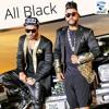 All Black - Raftaar ft Muzical Doctorz
