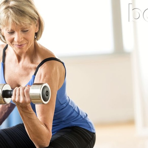 HERBODY 18 - Longevity for Health and Sport