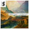 Abstract Concept Demo