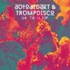 aUtOdiDakT & Trumpdisco - Go To Sleep (Spag Heddy Remix)