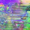 Gary Krishna - Arythmia [Album Preview]