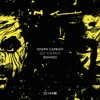 Joseph Capriati - Awake (Julian Jeweil Remix) - Drumcode - DC148 MP3 Download