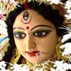 Sri Devi - Navaratri Mantras by Sri Hanuman