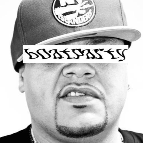 Fat joe get it poppin mp3 download and lyrics.
