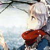 Sad - Emotional Anime Music Collection SPECIAL [Touhou Piano - Violin]