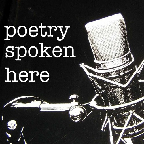 Episode #009 Poetry Therapy [SPECIAL EPISODE]
