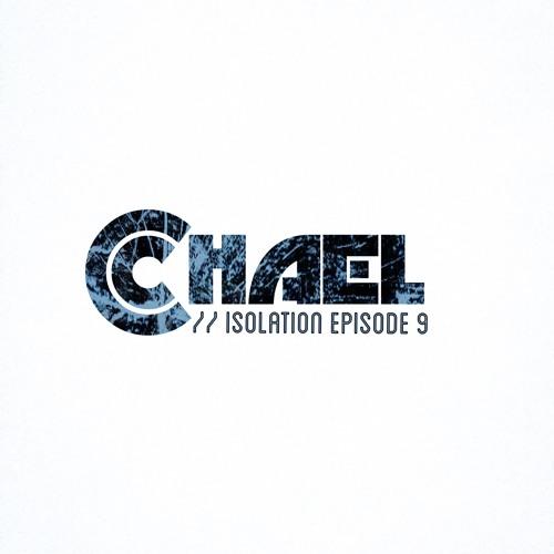 Isolation Episode 9
