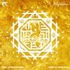 #TheWeekness - Jasmine feat. Jordan Morris