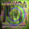 Chilled Out vol. 10 (Mixed by gus lightyear)