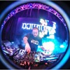 djimmy @ Buenos Aires Trance XII Outdoor Stage (low bpm) mp3