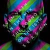 KEVIN SAUNDERSON Feat. INNER CITY - TILL WE MEET AGAIN (CARL CRAIG REMIX) - CORMIX051 CD1