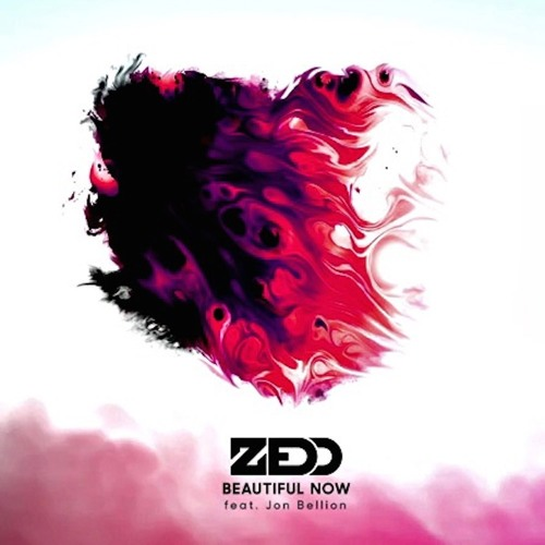 Zedd ft Jon Bellion - Beautiful Now (Rock Mafia Extended)