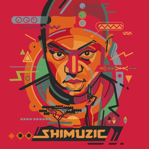 We Love DJ Shimza 10th Mix #Akulalwa