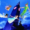 The Second Star To The Right (From 'Peter Pan')