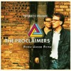 The Proclaimers - I'm Gonna Be (500 Miles) (Volyx Remix) | Free Download