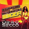 Desaparecidos - Ibiza 2k15 (Dinho Secco Intro Dub Boot Edit) Free Download